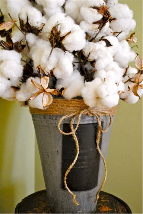 Simply Southern Home Decor by Decorating With Cotton Lolly Jane