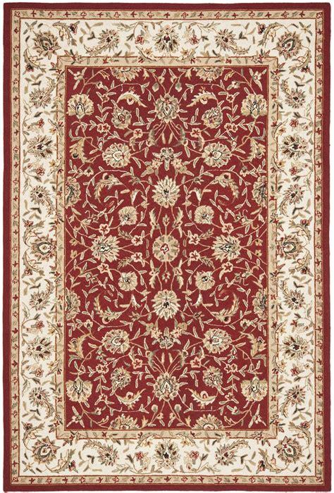 Www Safavieh - rug hk78b chelsea area rugs by safavieh