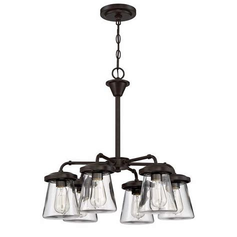 antonio bronze wood metal rustic style 4 light chandelier 26 best dining room ligh fixture images on