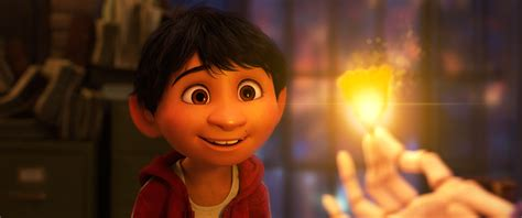 film coco di cgv coco set visit pixar s newest film tears down cultural walls