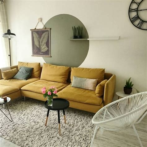 soderhamn hack best 25 ikea couch ideas on pinterest ikea sofa ikea