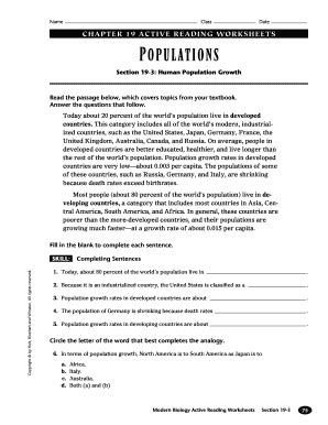 Active Reading Worksheets by Active Reading Worksheets Photos Getadating