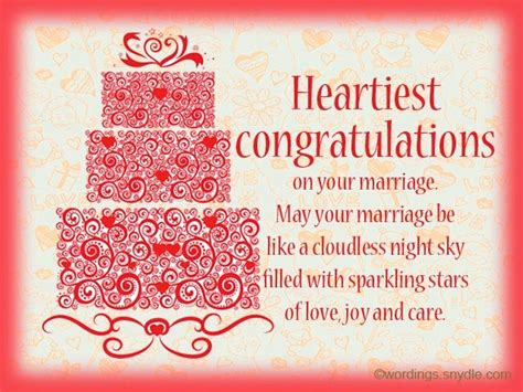 And On The Wedding Note Stavros Parents Snub by Wedding Wishes Messages And Wedding Day Wishes Wordings