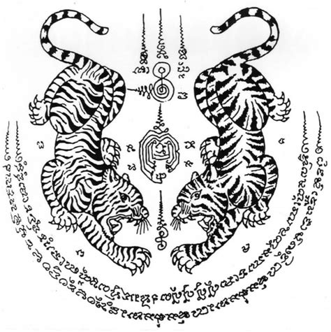 angelina jolie tattoo tibet tatuajes tailandeses 24 dise 241 os tradicionales m 225 gicos