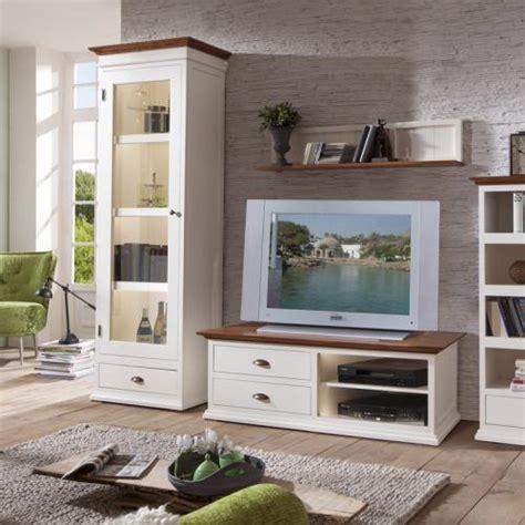 landhaus wohnzimmermöbel wow landhaus wohnzimmer set altwei 223 wohnwand lowboard