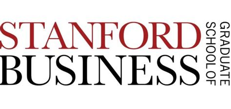 Stanford Mba Scholarships by Stanford Gsb Research Fellows Program 2018 2019