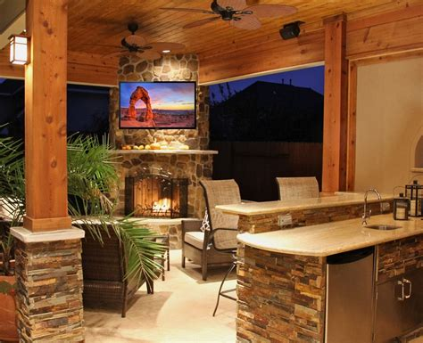 Can You Mount Tv Fireplace by Can You Mount Tv Fireplace Fabulous Hide Tv