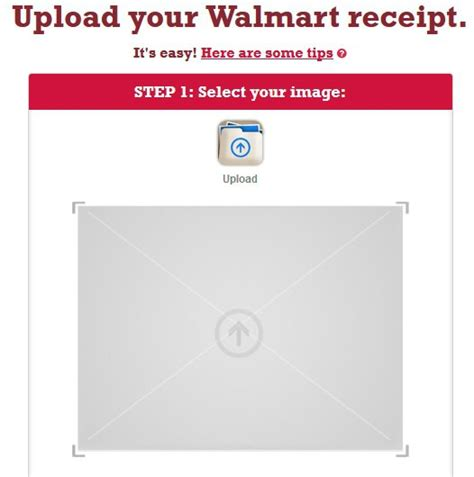 Walmart Gift Card Receipt - sweet spring fund giveaway win a walmart e gift card instantly