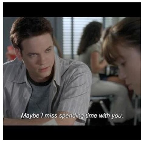 libro remember me a walk to remember agh the sweetness is killing me libros libros y frases