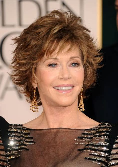 how to cut fonda hairstyle how do you get jane fonda hair cut jane fonda board