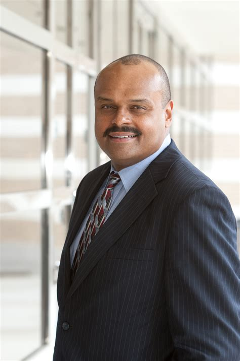 Walton College Of Business Executive Mba by Eli Jones 82 Named Dean Of Mays Business School Mays