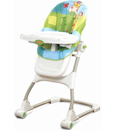 easy clean high chair australia fisher price ez clean high chair replacement cover buy