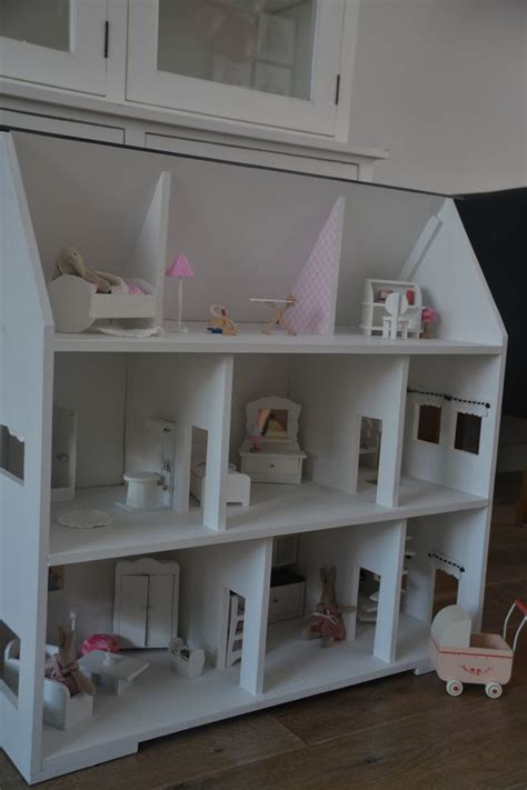 bunny doll house bunny doll house 28 images 17 best images about ooak miniature putz