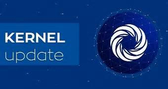 linux xfrm tutorial new cloudlinux 7 kernel security update fixes out of
