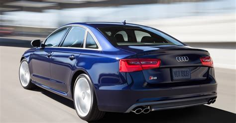 audi cars canada hd car wallpapers audi canada blue colour in the road
