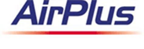airplus international kreditkarte links finanzen