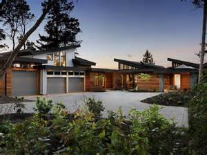 Rancher Style House Plans touchstone keith baker design