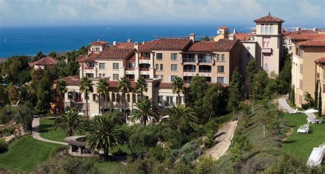 marriott newport coast villas timeshare users