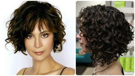 cortar pelo corto como cortar pelo corto corte de cabello corto mujer