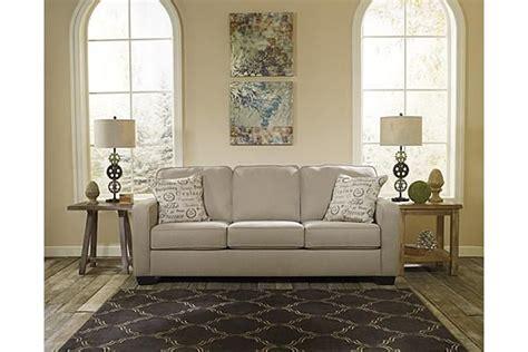 alenya sofa ashley furniture homestore the alenya sofa from ashley furniture homestore afhs com