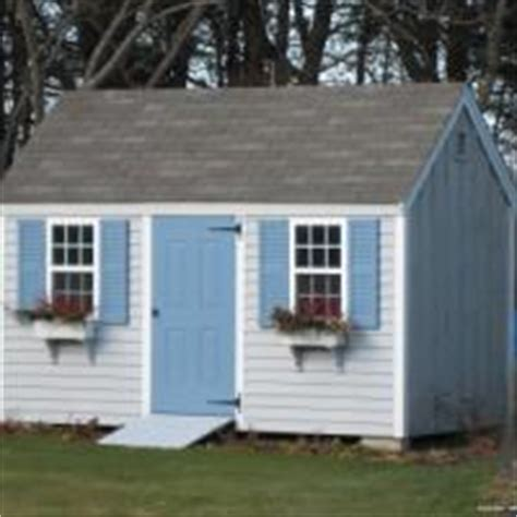 Shed Packages Edmonton by Wooden Shed Build Wooden Shed Packages Edmonton