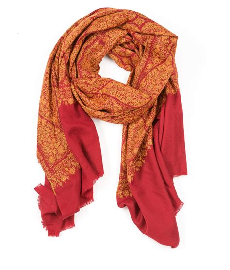 Phasmina Scarf pashmina scarf rugs