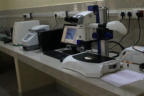 Uc College Aluva Mba by New Research Lab For Botany Uc College Aluva