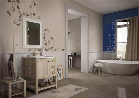 togliere le piastrelle rinnovare il bagno senza togliere le piastrelle