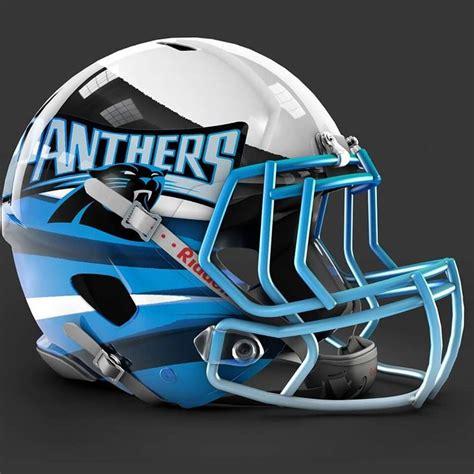 design football helmet logo football helmet logo design 309 best nfl alternate helmet