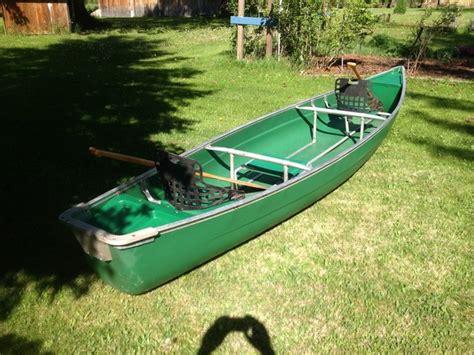 coleman canoe seat back the stoke classifieds revelstoke bc