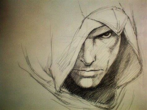 assassin face tattoo 470 best images about the creed on pinterest arno dorian
