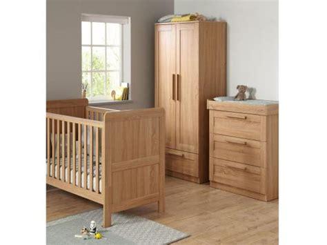 nursery furniture set deals nursery furniture set deals awesome babies furniture on