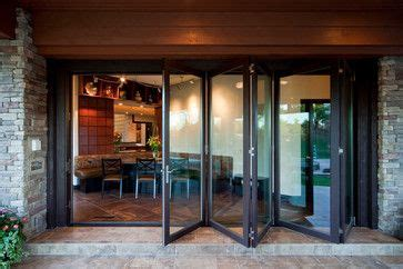 Interior Doors Kansas City by 1000 Ideas About Accordion Doors On Folding