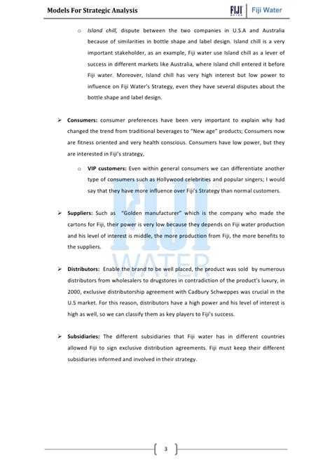 themes in frankenstein and bladerunner band 6 frankenstein blade runner essay buy essay online