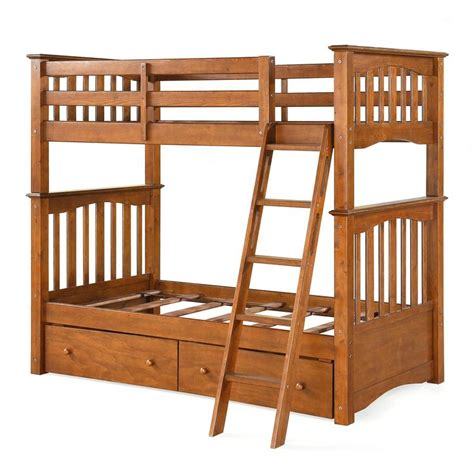 sams bunk beds sams club bunk beds 28 images twin over full bunk bed assorted colors sam s club