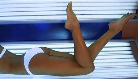 tattoo safe tanning lotion indoor tanning is not necessarily a safer alternative to