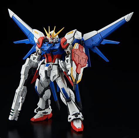 Gundam Rg 1 144 Build Strike Package Bandai rg 1 144 build strike gundam package usa gundam store