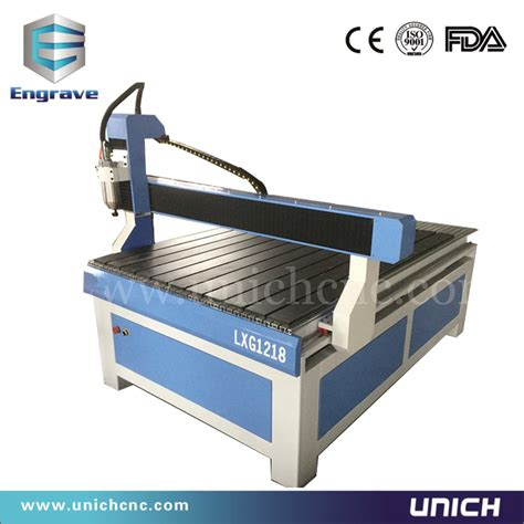 best cnc router for woodworking quality best selling manual woodworking cnc router machine