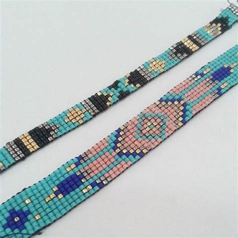 hobby lobby bead loom pin by martinez on hazlo t 250 mismo artesan 237 as