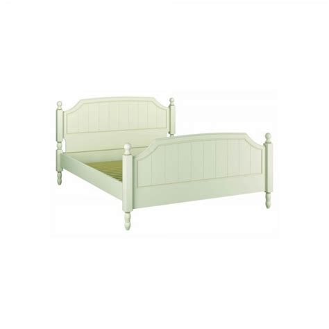 Kingstown Bedroom Furniture Kingstown Signature Signature Bedframe At Smiths The Rink Harrogate