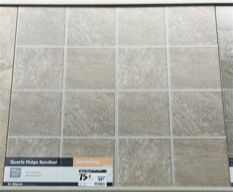 attractive clearance tile flooring floor tile as cheap back splash flooring design