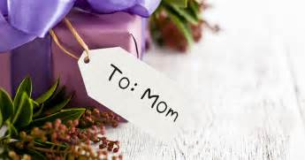 when is mother s day check 2017 mother s day with country