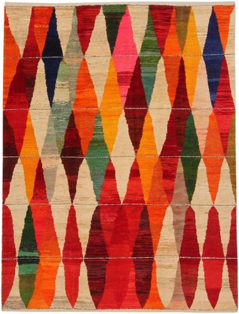 harlequin pattern carpet 17 best images about harlequin pattern graphics on