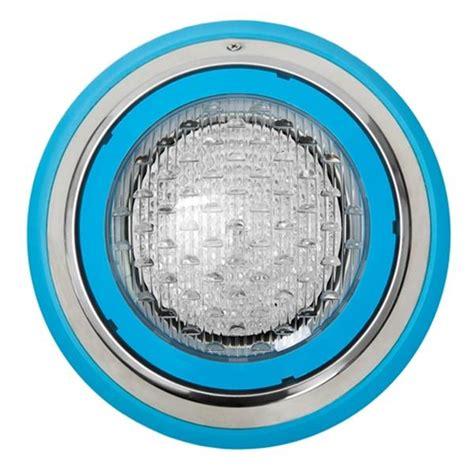 underwater solar lights underwater solar pool lights led pool light buy