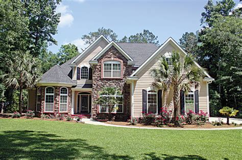 house types in georgia larrylennard net your best south georgia homes for sale