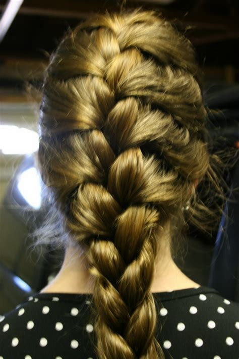 french braid hairstyles for girls images for french braids styles in black women short