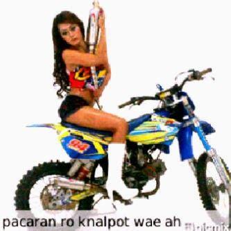 Harga Kaos Merk Ie Tuna kenalpot t shirt racing muffler yogyakarta
