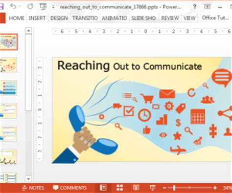 communication templates for powerpoint free download 899 free business powerpoint templates for presentations