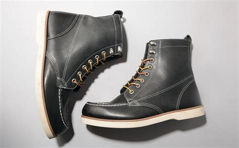 Sepatu Boots Tukang want to shoes i n d o k r i y a