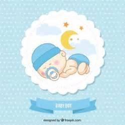 newborn vectors photos and psd files free download